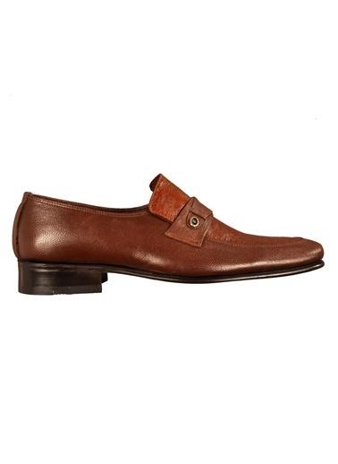 Ayakmod Ayakkabı Kahve